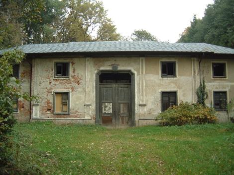Email Villa D Dadda Comune